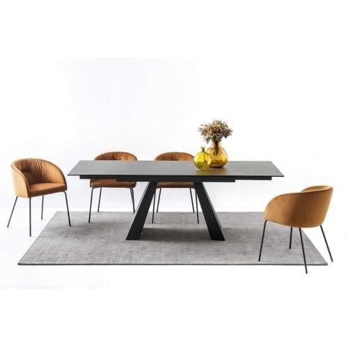 connubia-wings-extendible-dining-table-bovitheto-etkezoasztal-innoconcept-design (5)