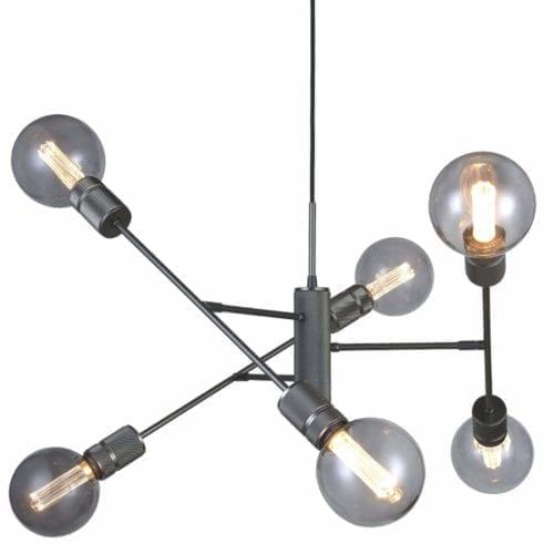 halo-design-6lite-pendant-fuggolapa-innoconcept-design (1)