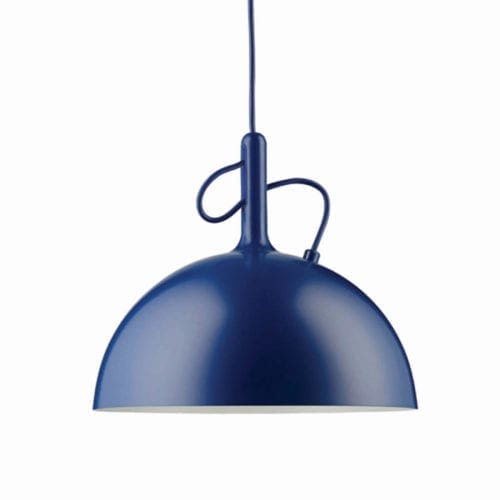 halo-design-adjustable-pendant-42-fuggolampa-innoconcept-design (1)