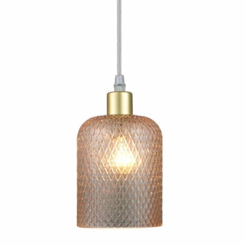 halo-design-amber-pendant-fuggolampa-innoconcept-design