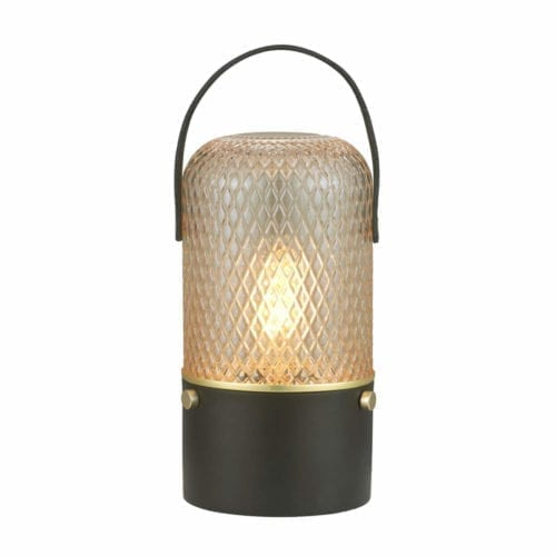 halo-design-amber-table-lamp-asztali-lampa-innoconcept-design