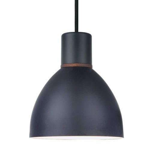 halo-design-angora-pendant-fuggolampa-innoconcept-design (1)