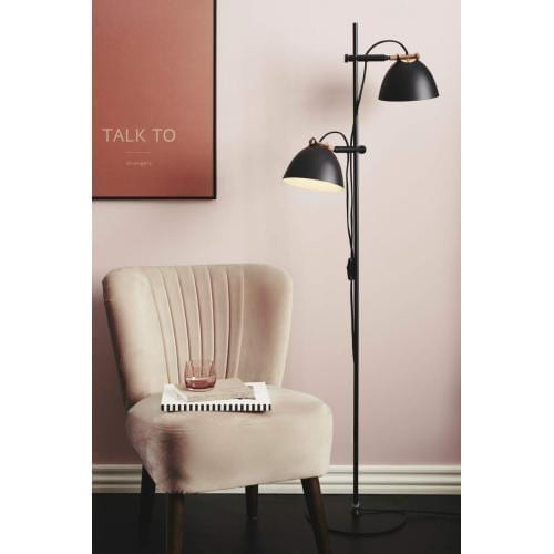 halo-design-arhus-18cm-2-floor-lamp-allolampa-innoconcept-design (1)