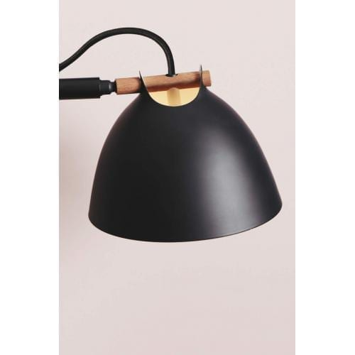 halo-design-arhus-18cm-floor-lamp-allolampa-innoconcept-design (2)