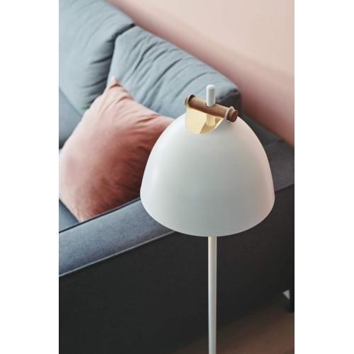 halo-design-arhus-24cm-floor-lamp-allolampa-innoconcept-design (3)
