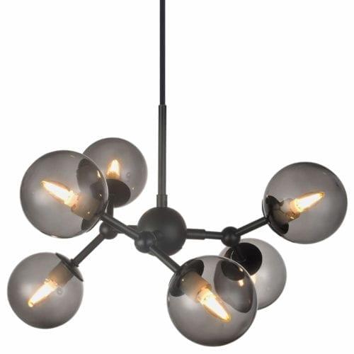 halo-design-atom-black-opal-glass-chandelier-pendant-modern-csillar-fuggolampa-innoconcept-design (4)