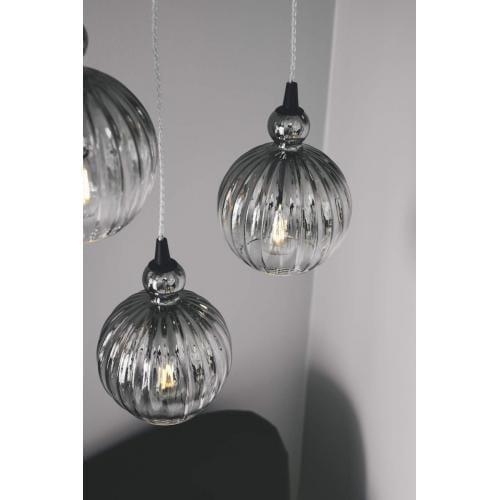 halo-design-ball-ball-pendant-ø15cm-fuggolampa-innoconcept-design (5)