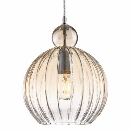 halo-design-ball-ball-pendant-ø32cm-fuggolampa-innoconcept-design (1)