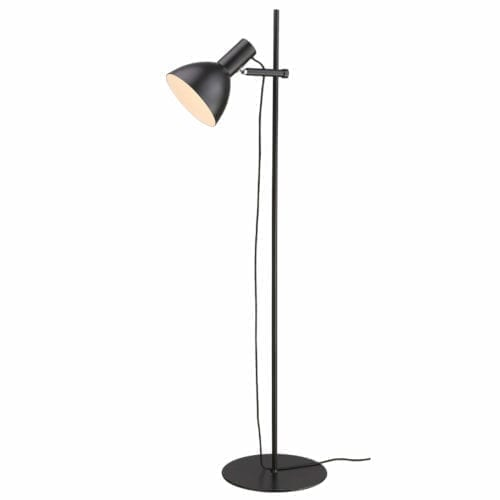 halo-design-baltimore-floor-lamp-1-allolampa-innoconcept-design (1)