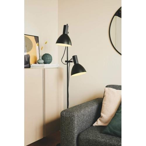 halo-design-baltimore-floor-lamp-2-allolampa-innoconcept-design.jpg (1)