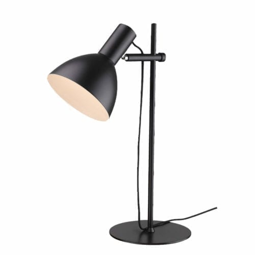 halo-design-baltimore-table-lamp-1-asztali-lampa-innoconcept-design.jpg (2)