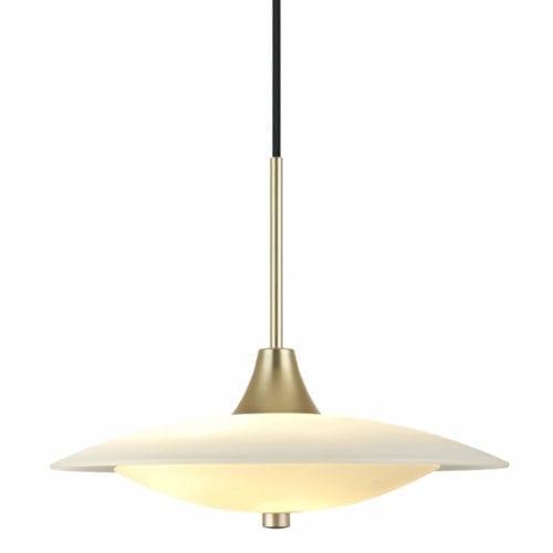 halo-design-baroni-ø40-pendant-fuggolanpa-innoconcept-design (1)