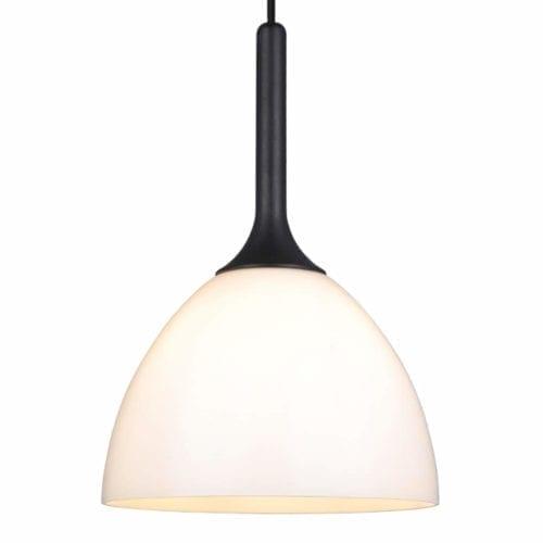 halo-design-bellevue-pendant-fuggolampa-innoconcept-design-Ø24