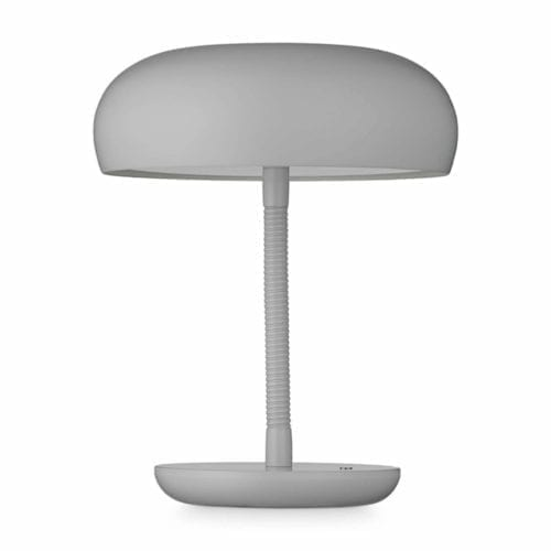 halo-design-bend-table-lamp-asztali-lampa-innoconcept-design (1)