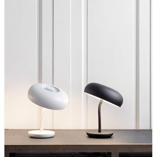 halo-design-bend-table-lamp-asztali-lampa-innoconcept-design (3)