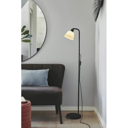 halo-design-carpenter-floor-lamp-allolampa-innoconcept-design (5)