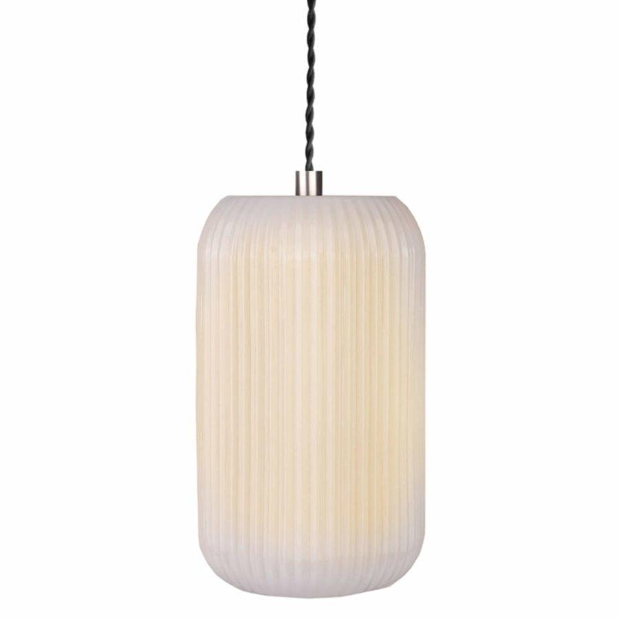 halo-design-cph-pendant-fuggolampa-innoconcept-design (3)