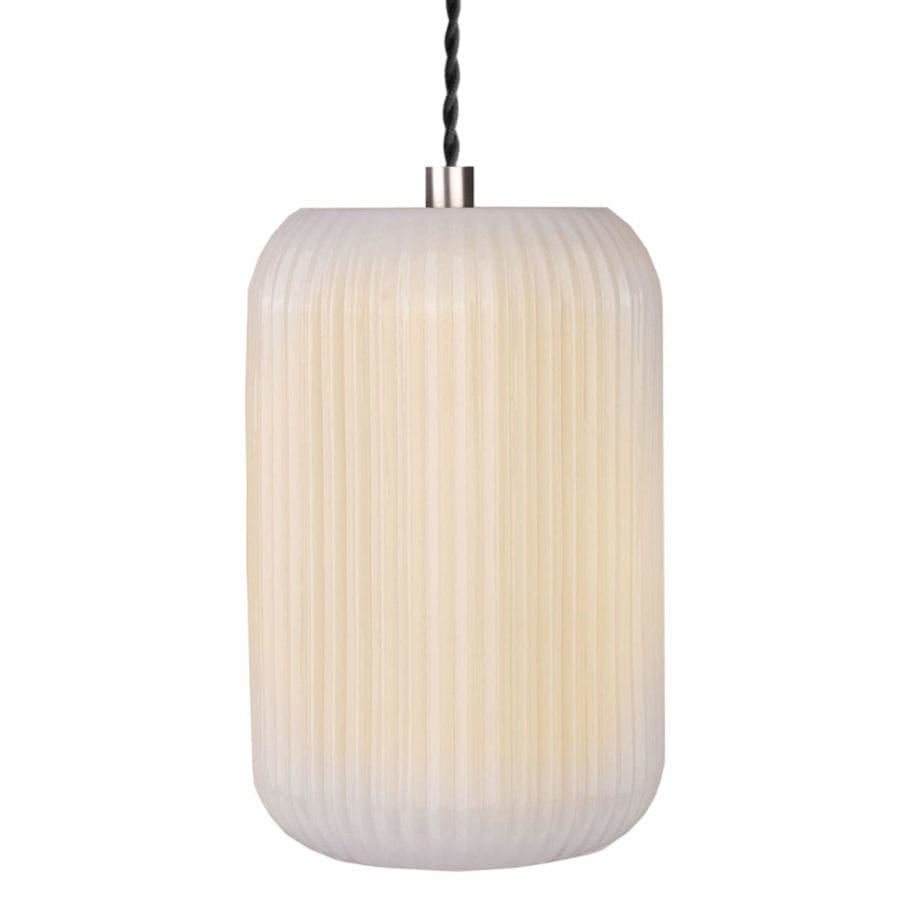 halo-design-cph-pendant-fuggolampa-innoconcept-design (8)