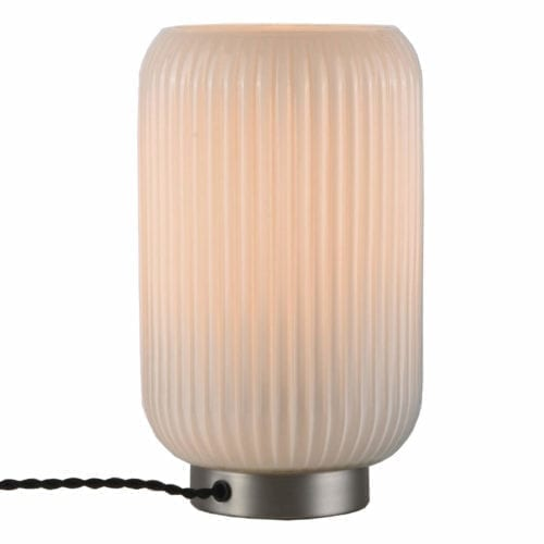 halo-design-cph-table-lamp-asztali-lampa-innoconcept-design (1)