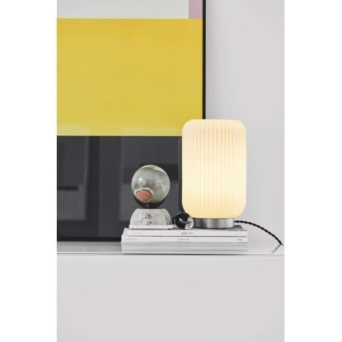 halo-design-cph-table-lamp-asztali-lampa-innoconcept-design (2)