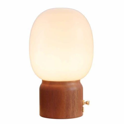 halo-design-cream-table-lap-asztali-lampa-innoconcept-design (2)