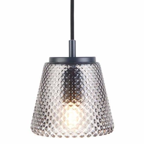 halo-design-damn-fashionista-pendant-fuggolampa-innoconcept-design (2)