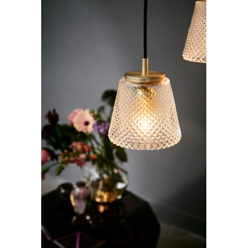 halo-design-damn-fashionista-pendant-fuggolampa-innoconcept-design (3)