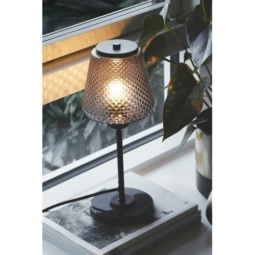 halo-design-damn-fashionista-table-lamp-asztali-lampa-innoconcept-design (2)