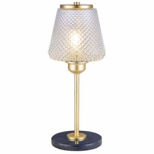 halo-design-damn-fashionista-table-lamp-asztali-lampa-innoconcept-design (5)