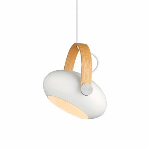 halo-design-dc-ø40-pendant-fuggolampa-innoconcept-design (5)