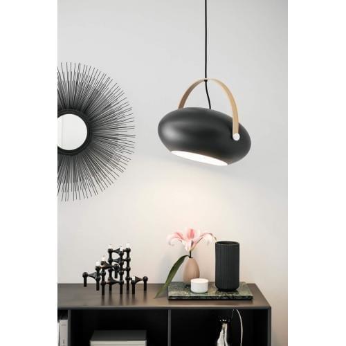 halo-design-dc-ø26-pendant-fuggolampa-innoconcept-design (7)
