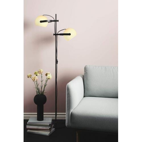 halo-design-dc-floor-lamp-2-allolampa-innoconcept-design (1)