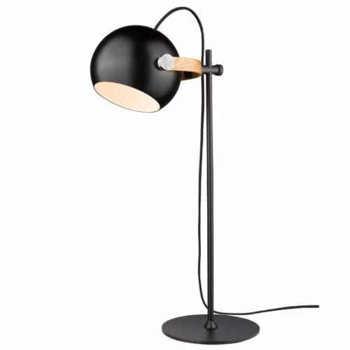 halo-design-dc-table-lamp-asztali-lampa-innoconcept-design (2)