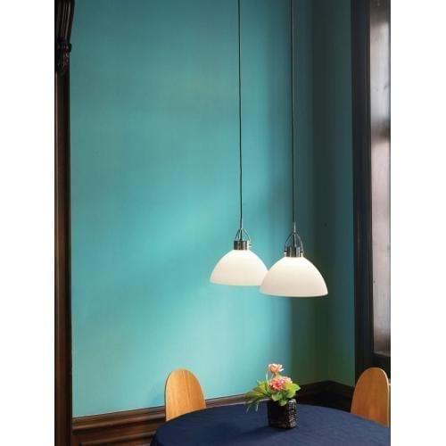 halo-design-denver-pendant-fuggolampa-innoconcept-design