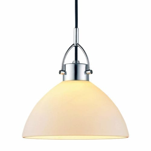 halo-design-denver-pendant-fuggolampa-innoconcept-design-chrome-ø26