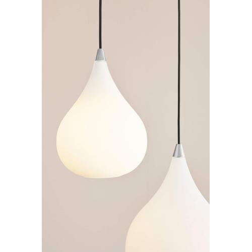 halo-design-drops-ø23-pendant-fuggolampa-innoconcept-design-ls (1)
