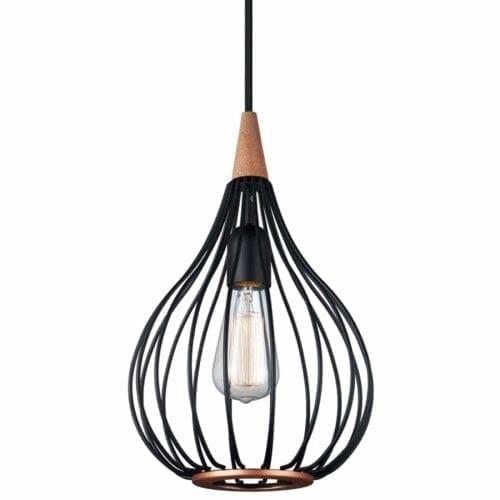 halo-design-drops-metal-ø17-pendant-fuggolampa-innoconcept-design