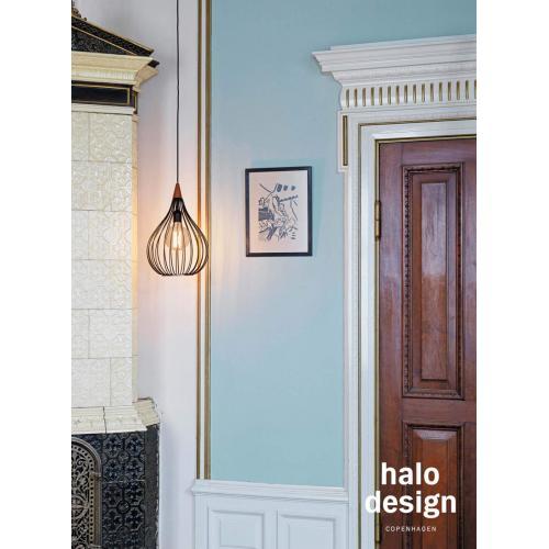 halo-design-drops-metal-ø30-pendant-fuggolampa-innoconcept-design-ls
