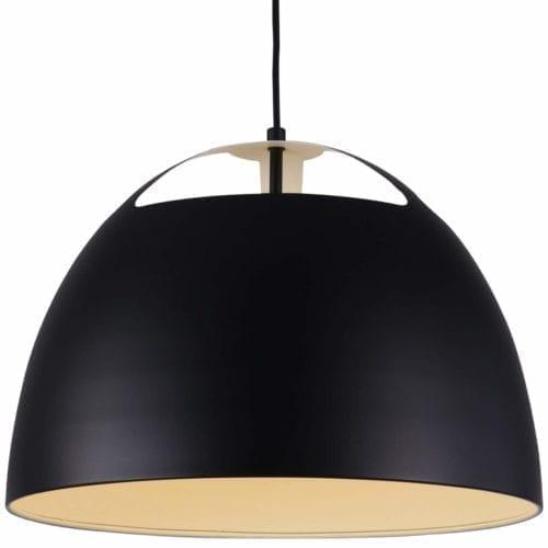 halo-design-fjord-38-cm-pendant-fuggolampa-innoconcept-design (5)
