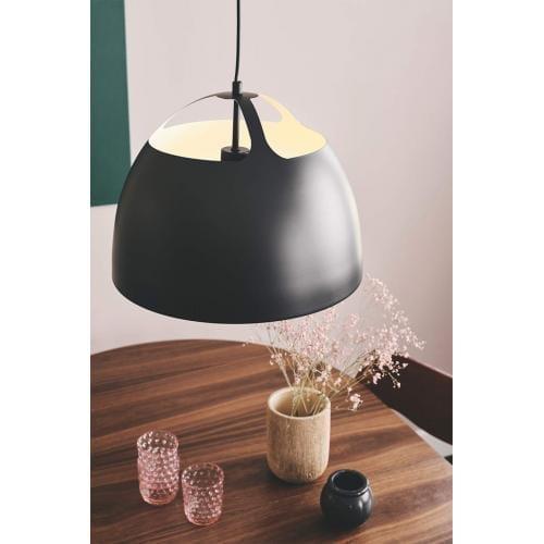 halo-design-fjord-38-cm-pendant-fuggolampa-innoconcept-design (8)