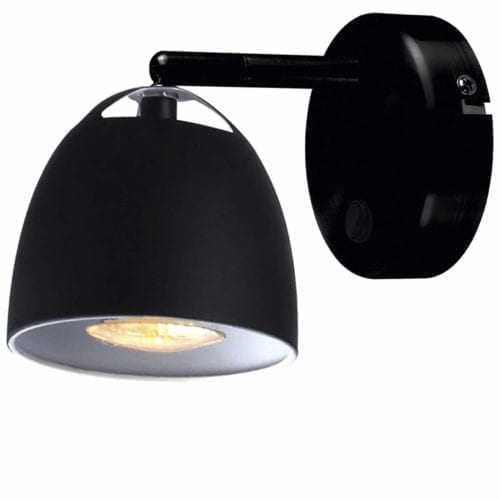 halo-design-fjord-wall-lamp-falilampa-innoconcept-design (4)
