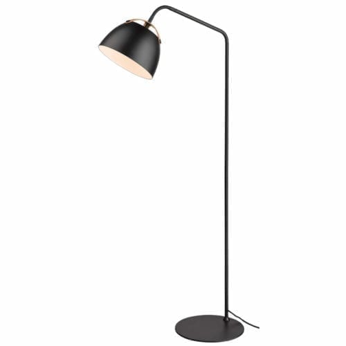 halo-design-floor-lamp-allolampa-innoconcept-design (1)