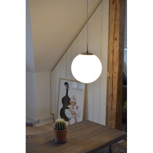 halo-design-halo-ball-pendant-fuggolampa-innoconcept-design (1)