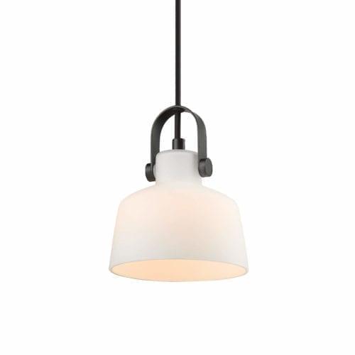halo-design-helsinki-pendant-fuggolampa-innoconcept-design (3)