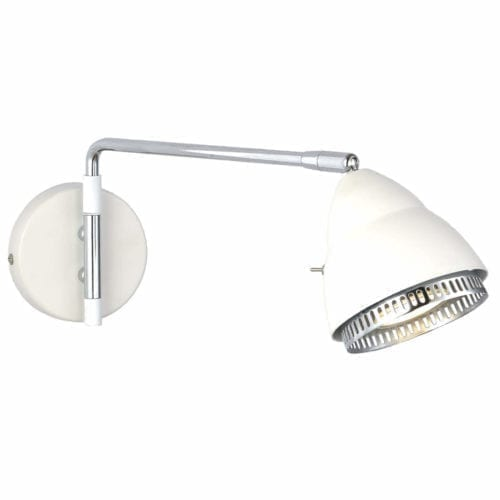 halo-design-helsinki-wall-lamp-falilampa-innoconcept-design (2)