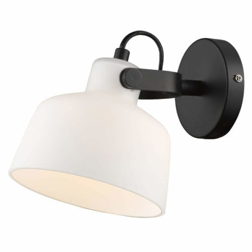 halo-design-helsinki-wall-lamp-falilampa-innoconcept-design