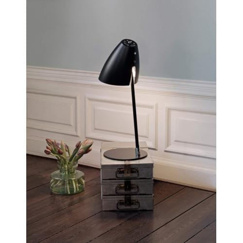 halo-design-kick-table-lamp-asztali-lampa-innoconcept-design (2)