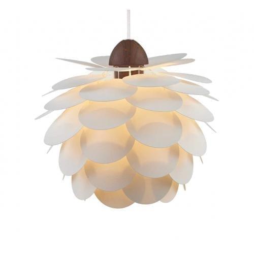 halo-design-los-angeles-pendant-32-fuggolampa-innoconcep-design