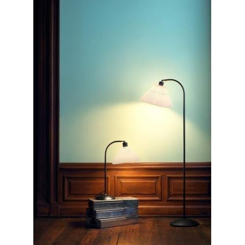 halo-design-medina-floor-lamp-table-lamp-asztali-lampa-allolampa-innoconcept-design