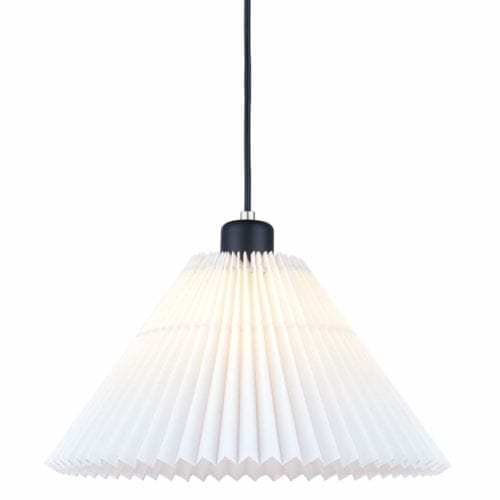 halo-design-medina-pendant-fuggolampa-innoconcept-design